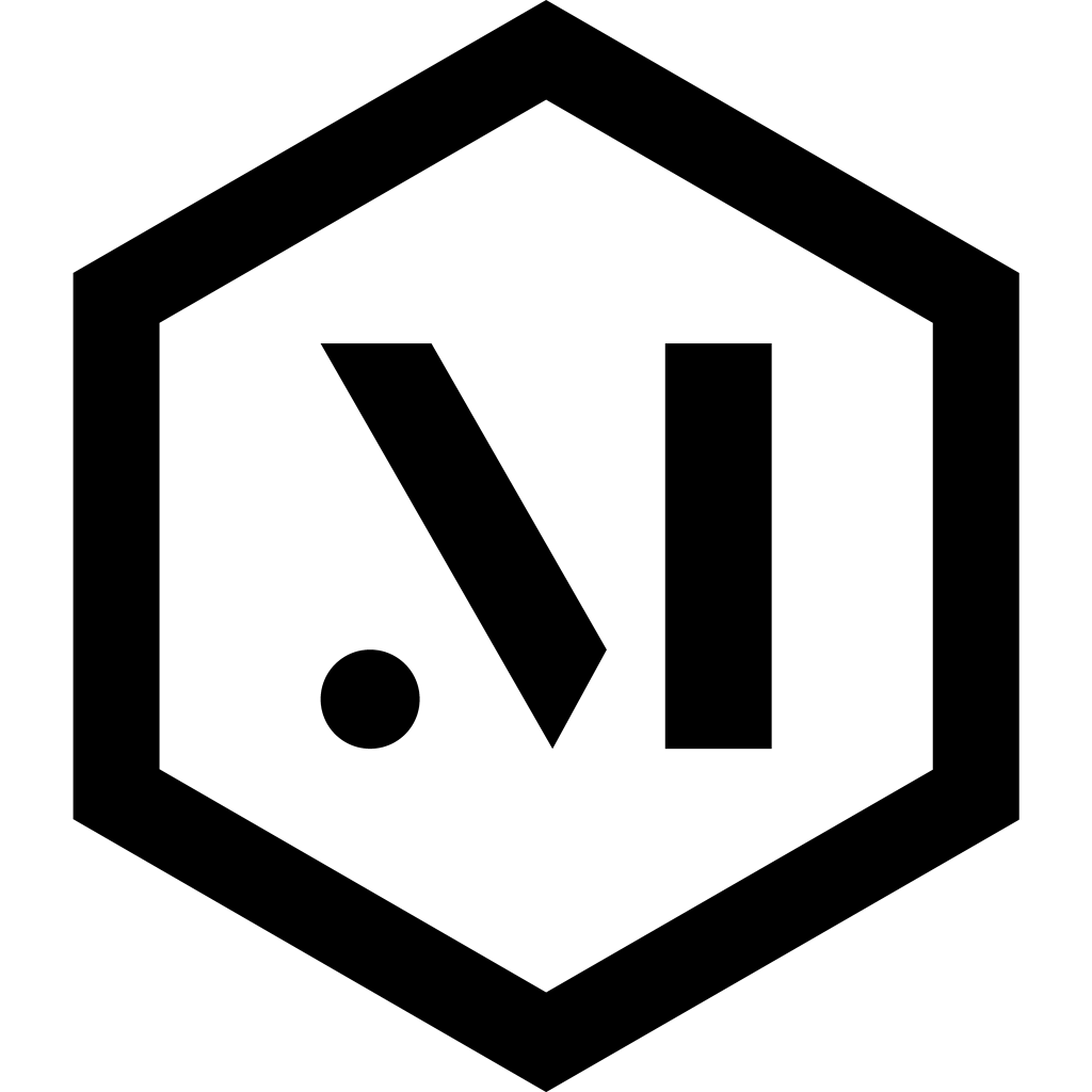 Modulr Tech