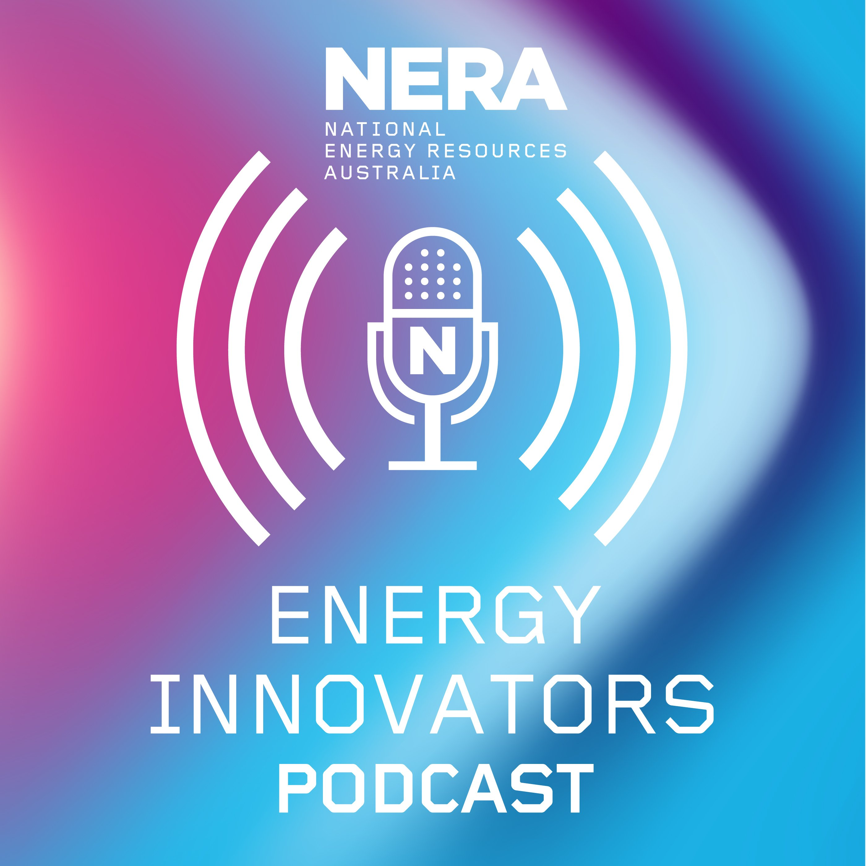 The Energy Innovators Podcast